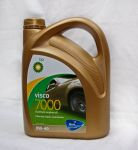 BP VISCO 7000