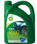 BP VISCO 5000